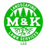 M &amp; K landscaping service
