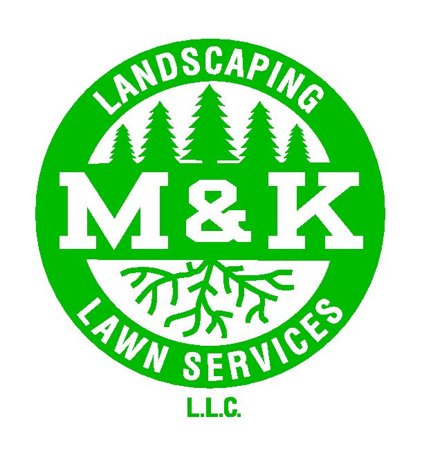 Landscaping service sheboygan county wi lawn care for Complete garden services